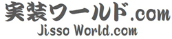 Jisso-World.com